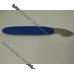 Нож для открывания задних крышек часов, NG-01