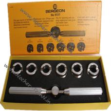 Ключ для открывания крышек часов Rolex