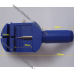 Инструмент для укорачивания и ремонта браслетов наручных часов