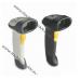 Сканер штрих-кодов USB лазерный для кладовщиков, продавцов - ручной