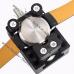 Тиски | держатель | наручных часов как инструмент часовщика