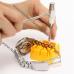 Набор 3 в 1 для укорачивания и ремонта браслетов часов как инструмент часовщика