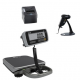 Торг.сканеры, принтеры и другое