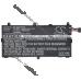 Аккумулятор для планшета Samsung (T4000E) SM-T211, Galaxy Tab3, GT-P3200 и др.