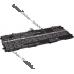Аккумулятор (батарея) для планшета Samsung Tab 3 GT-P5200, P5210, P5220, Galaxy 10.1 и др.