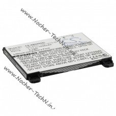 Аккумулятор для цифровой книги Amazon Kindle 2, Kindle DX 1530mAh