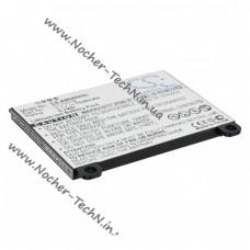 Аккумулятор эл.книги Amazon 1530mAh kindle DX DXG, D00701 WiFi, S11S01A