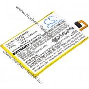 Аккумуляторная батарея эл.книги Amazon Kindle Voyage, NM460GZ, MC-305070 - 1300mAh