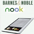 Barnes & Noble - Nook