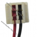 Аккумулятор для плеера iRiver MP-3 E10, HDD Jukebox, IRI-E10 и др.