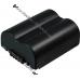 Аккумулятор CGA-S006 для фотоаппарата Panasonic Lumix DMC-FZ18, FZ28, FZ30, FZ8, FZ50