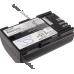 Аккумулятор Canon LP-E6 с чипом для EOS 60D, EOS 5D Mark, EOS 7D, EOS 6D