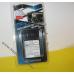 Аккумулятор Fujifilm (Фуджифильм) NP-40 для фотоаппарата FinePix F650, V10 Zoom, Z3, J50 и др.