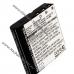 Аккумулятор Casio NP-40, 40DBA, 40DCA для фотоаппарата EX-FC100, Z400, Z750, Z100 и др.