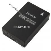 Аккумулятор Fuji NP-140 1000mAh для фотоаппарата Фуджи FinePix S100FS, S200, S205EXR