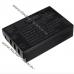 Аккумулятор KLIC-5001 для фотоаппарата Кодак | KODAK EasyShare Z730, P850, DX7590 Zoom и др.