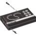 Аккумулятор Nikon EN-EL11, 680мАч для фотоаппарата Coolpix S550, S560 и другие