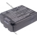 Аккумулятор nikon EN-EL21 1485mAh для фотоаппарат nikon 1, V2