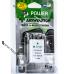 аккумулятор Nikon EN-EL22 850mAh для фотоаппарата 1 J4, 1 S2