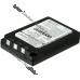 Аккумулятор для Olympus Li-10, Li-12b для фотоаппарата STYLUS 810, CAMEDIA C-50, C-760 Ultra Zoom, μ 800