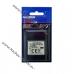 Аккумулятор Olympus LI-30B для фотоаппарата µ-mini Digital, Verve Digital S, Digital S