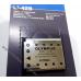 Аккумулятор Pentax D-LI108, D-LI63 для фотоаппарата Optio L40, LS1100, RS1500, T30, V10 и др.