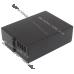 Аккумулятор DMW-BLC12 для фотоаппарата Panasonic Lumix DMC-GH2, FZ1000, G6, FZ200 и др.