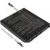 Аккумулятор Panasonic CGA-S004E (DMW-BCB7) для фотоаппарата Lumix DMC-FX2, DMC-FX7 и другие