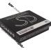Аккумулятор Ricoh DB-60, DB-65 для фотоаппарата Caplio G600, R5, GX200, DX-1G и др.