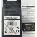 Аккумулятор Panasonic DMW-BMB9E (оригинал) для фотоаппарата DMC-FZ100, FZ40, FZ45, DMC-FZ70, FZ150