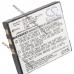 Аккумулятор Samsung SLB-0737 для фотоаппарата Digimax i70, NV3, L70, i50, L73 и др.