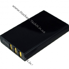 Аккумулятор Samsung SB-L1137 (sb-l1037) для фотоаппарата Digimax U-CA5, V800, U-CA3, U-CA501 и др.