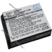 Аккумулятор Samsung SLB-11A для фотоаппаратов HZ25W, TL350, CL80, WB600, ST1000 и др.