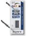 Аккумулятор Sony NP-FH50 6.8В, 900мАч для фотоаппарата Альфа DSLR-A230, A290, A330, A390, HX100V