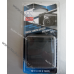 Аккумулятор VW-VBG260 (усиленный) для видеокамеры Panasonic SDR-H40, NV-GS500, HDC-HS9, HDC-SD600
