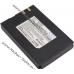 Аккумулятор IA-BP80WA для видеокамеры Samsung VP-D381, VP-DX200, SC-D385, SC-DX200