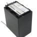 Аккумулятор Sony NP-FH100 (повышенной емкости) 3300mAh для видеокамеры DCR-DVD810, DCR-SR82E, HDR-CX12, HDR-SR12 и др.