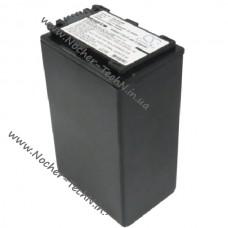 Аккумулятор Sony NP-FH100+ 4400mAh большей мощности для видеокамер DCR-SR42, HDR-UX7, DVD505