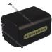 Аккумулятор Sony NP-FH70 ( 1300mAh, усиленный) на видеокамеру DCR-HC42, DCR-DVD505E, DCR-SR62E, HDR-SR12