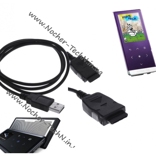 SAMSUNG YP-K5 DRIVERS WINDOWS 7