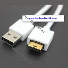 Кабель HDMI для mp3 плеера Cowon D3, V5, 3D