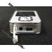 Кабель mini USB для MP-3 плеера Samsung YP-T5, YP-T7 и другие.