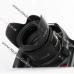 Бленда лепестковая 49мм, 52мм, 55мм, 58мм, 62мм для объектива Canon, Nikon, Fuji и другие (Универсал)