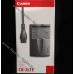 Зарядное устройство Canon CB-2LTE (NB-2LH) для фотоаппарата EOS 350D, PowerShot G7 S70, SD110, G9 и др.