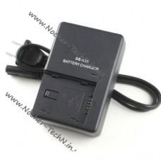 Сетевой адаптер / зарядное устройство DE-A38 для видеокамер Panasonic HDC-HS20, TM700, SDR-H60, VDR-D50