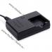Зарядное устройство FUJIFILM (Фуджифильм) BC-45 для фотоаппарата JX375, XP20, Z35, J100, JV205 и др.