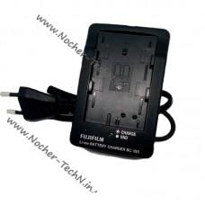 Зарядное устройство для FujiFilm BC-150 (NP-150) фотоаппарата FinePix S5 Pro, S8, IS Pro