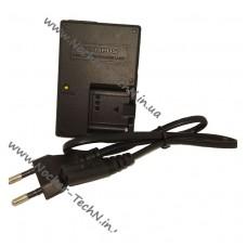 Зарядное устройство LI-50C (LI-50B) для фотоаппарата Olympus Stylus 1030SW, 1020, Tough 8010 и др.