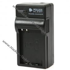 Зарядное устройство Nikon MH-67P (EN-EL23) сетевое + авто зарядка для P600, P900, S810