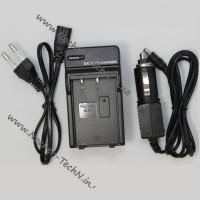Зарядное устройство Olympus BCS-1 для батарей BLS-1, BLS-5 фотоаппарата E-410, Pen E-PL3